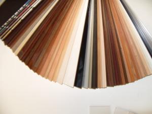 żaluzje drewniane paleta2