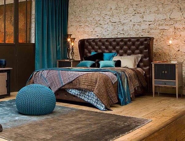 dekoracja okien janus art dekoracje okienne. Black Bedroom Furniture Sets. Home Design Ideas